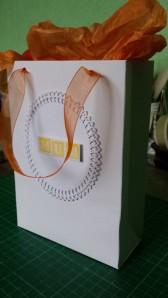 Gift Bag Large 1