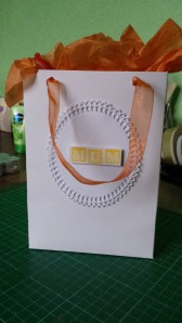 Gift Bag Large 2
