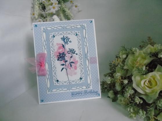 Happy Birthday Blue (1)