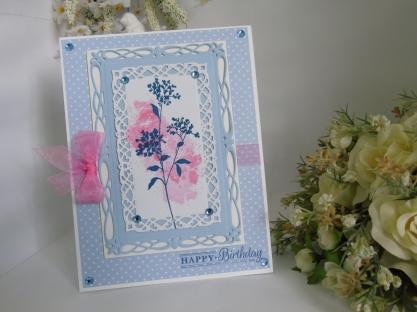 Happy Birthday Blue (2)
