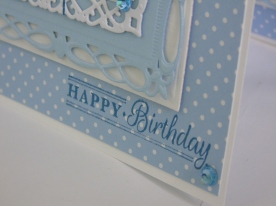 Happy Birthday Blue (3)