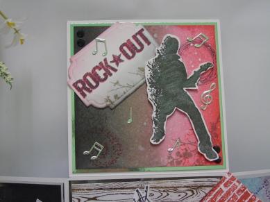 Music Exploding Box (13)