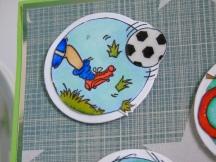 LOTV Football (6)
