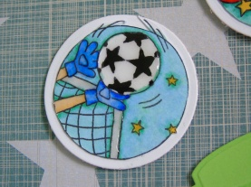 LOTV Football (7)