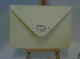 DSC00389