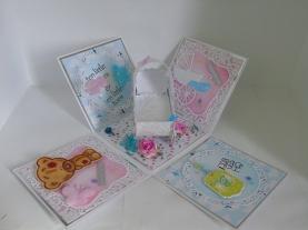 Kim Styles Cards - Exploding Baby Box 3 (4)
