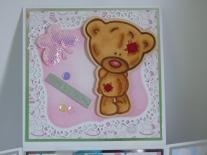 Kim Styles Cards - Exploding Baby Box 3 (9)