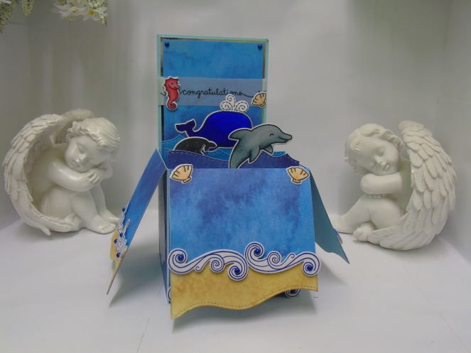 Under The Sea Box (1)