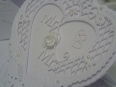 KSC - Wedding Card 2