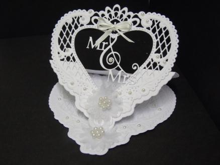 KSC - Anya Wedding Card 1