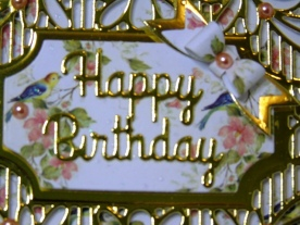 KSC-Floral Birthday July 17