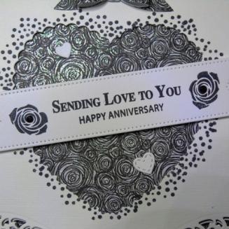 KSC - Hubby Anniversary Jul 17