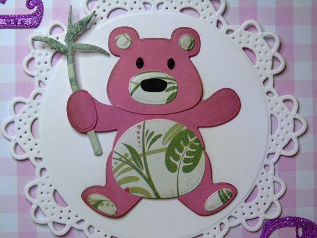 Hand made birthday cards kim styles cards hand made birthday cards bookmarktalkfo Image collections