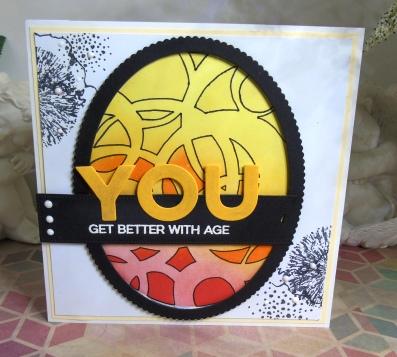 KSC - You Get Better Apr 2018