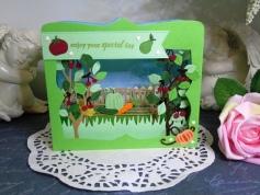 KSC - Garden Box Sept 18 (1)