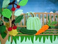 KSC - Garden Box Sept 18 (3)