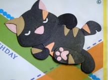 KSC - Little Cat
