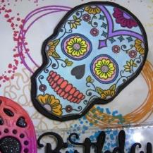 KSC - Mexican Birthday Jun 18
