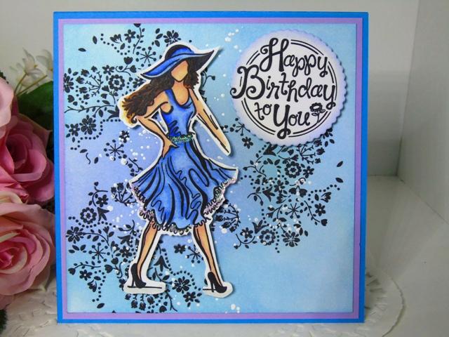 KSC - Girl & Flowers Blue Jun 17 (1)